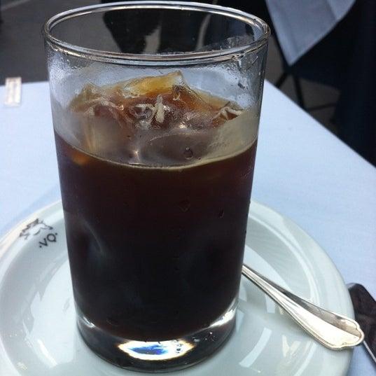 Foto diambil di Bottega del Vino oleh Tamsen F. pada 7/31/2011