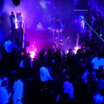 1/29/2012 tarihinde Rik S.ziyaretçi tarafından Tao'de çekilen fotoğraf