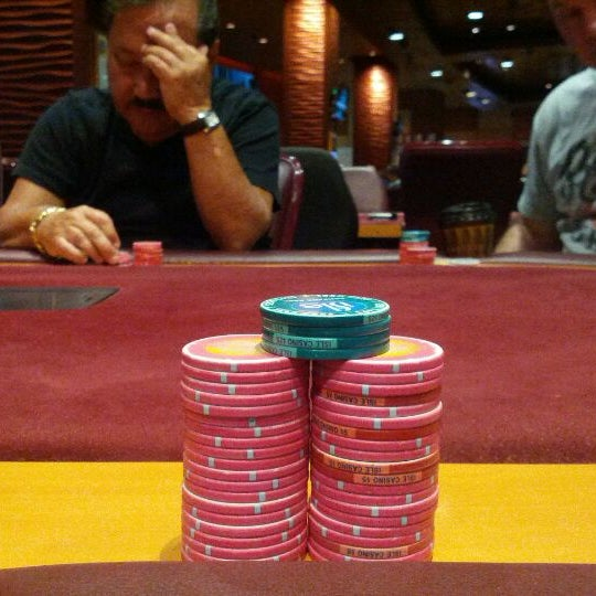 Photos at The Isle Poker Room - Other Nightlife