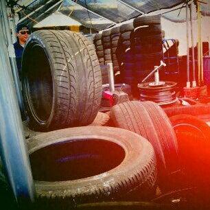 Americas Best Tire >> Americas Best Tire 3902 W Indian School Rd