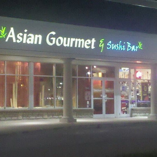 Asian gourmet gahanna ohio agree