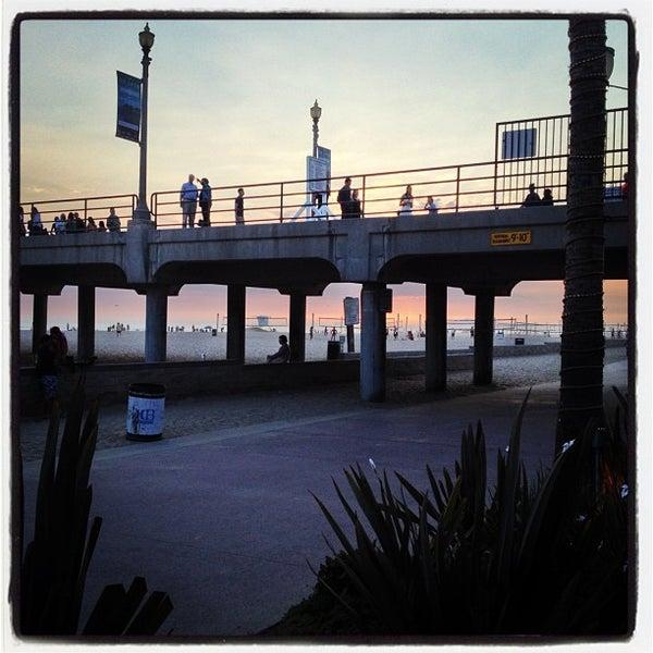 Foto tirada no(a) Sandy's por George W. em 8/18/2012