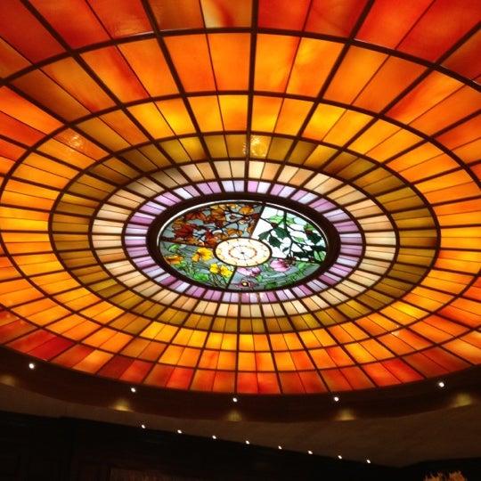 รูปภาพถ่ายที่ Hotel Vier Jahreszeiten Kempinski โดย Ralf G. เมื่อ 7/11/2012