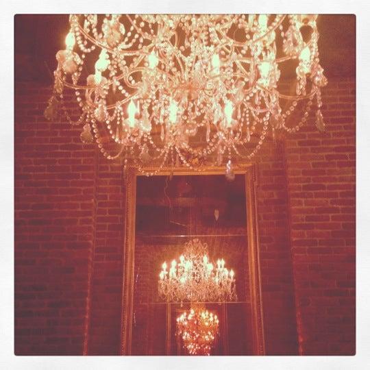 3/26/2012にYana Y.がБочкаで撮った写真