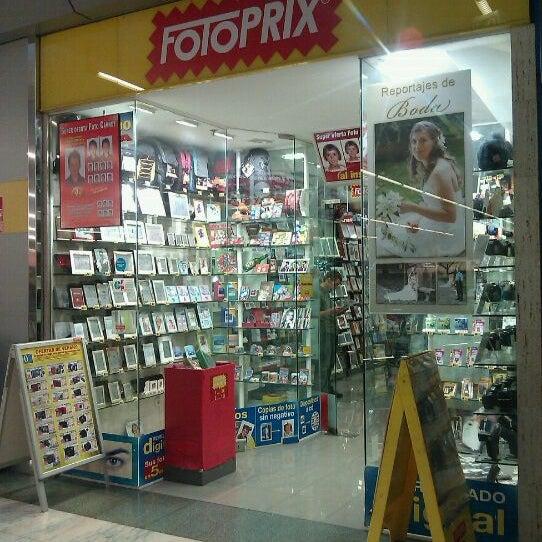 марте магазин фототоваров в гомеле фотографов