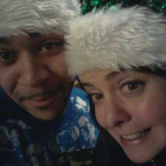 Снимок сделан в Barramundi Bar пользователем Lisa L. 12/15/2011