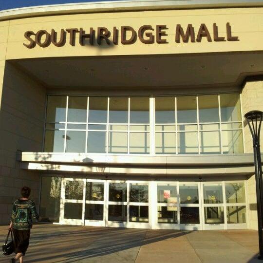 Southridge Mall