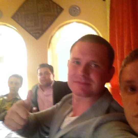 Photo prise au Нардин par Nikolay K. le6/28/2012