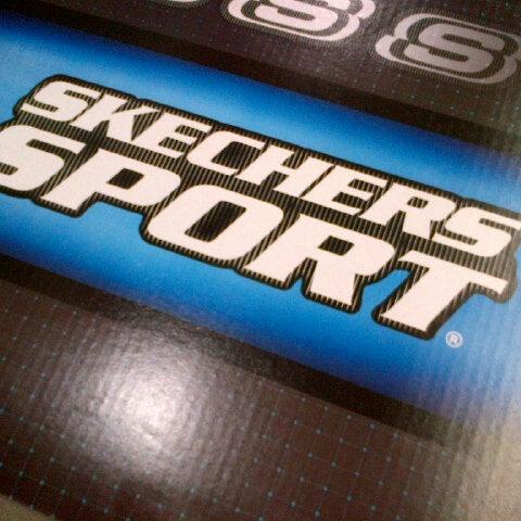 SKECHERS Factory Outlet - 7000 Arundel