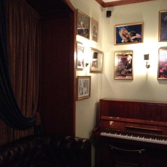 Foto tomada en Porter House por Oleg el 8/23/2012