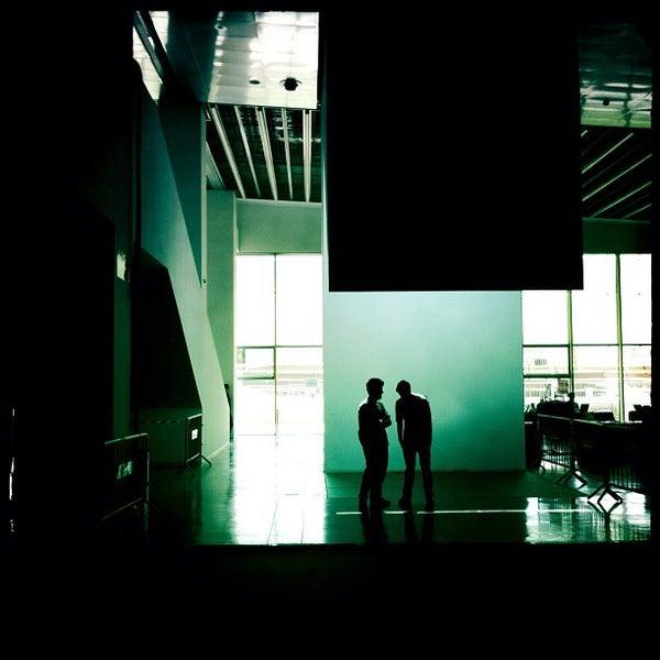 Foto tirada no(a) OFFF Barcelona por Josep O. em 5/18/2012