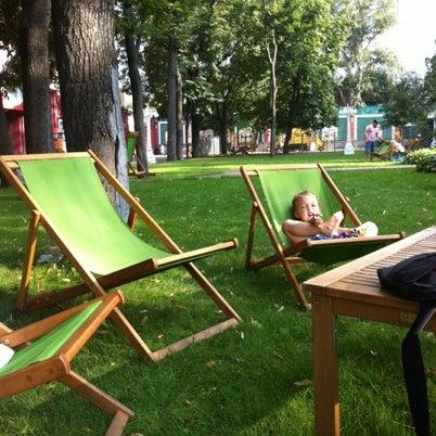 Снимок сделан в 32.05 пользователем Konstantin S. 8/5/2012