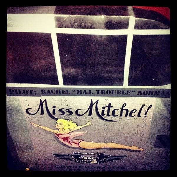 5/13/2012에 Michael S.님이 Jerseys Bar & Grill에서 찍은 사진