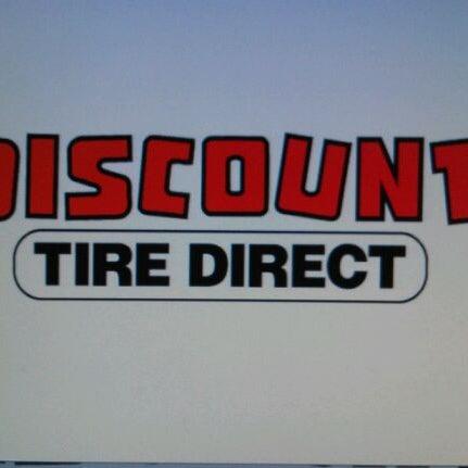 Photos at Discount tire direct - Deer Valley - 33 visitors