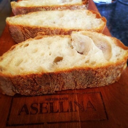 2/3/2012にAnthea L.がAsellinaで撮った写真