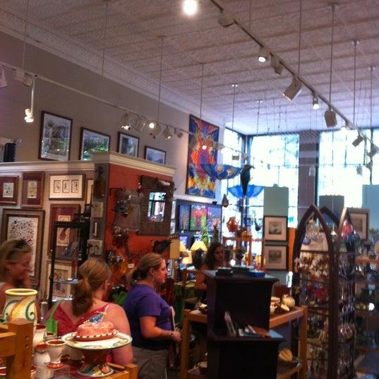 Boulder Arts Crafts Gallery Downtown Boulder 4 Tips