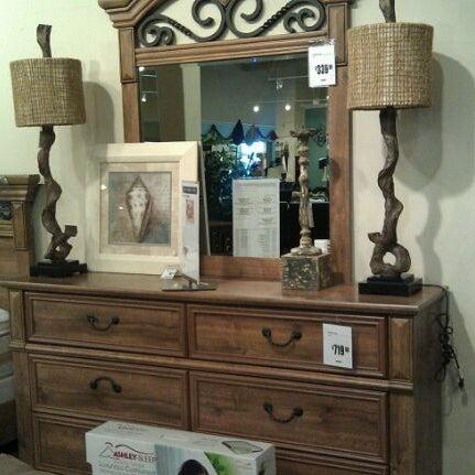 photos at ashley furniture homestore - 40 visitors