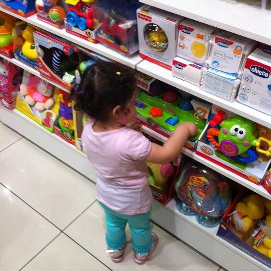 6/9/2012 tarihinde Engin T.ziyaretçi tarafından Bilkent Center'de çekilen fotoğraf