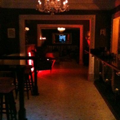 Das Foto wurde bei Club Saltillo 39 von Tony am 8/1/2012 aufgenommen