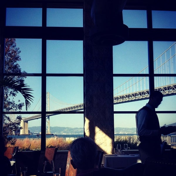5/28/2012にStijn O.がEpic Steakで撮った写真