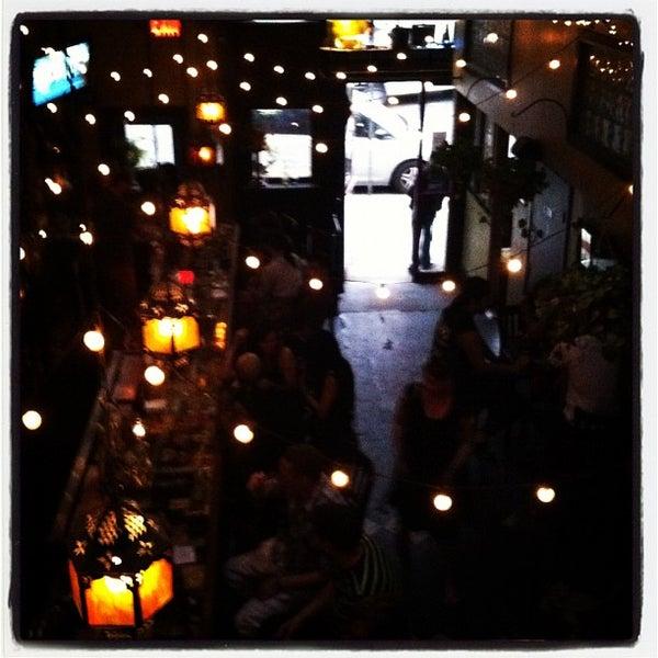 Photo prise au Lulu's par Parker le7/8/2012