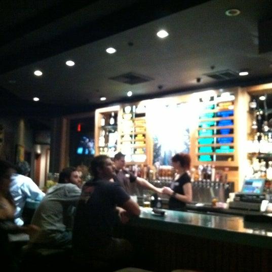 Das Foto wurde bei The Lab Brewing Co. von Gary C. am 1/26/2012 aufgenommen