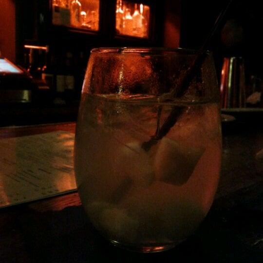 Foto tomada en Lolita Cocina & Tequila Bar por Omid S. el 8/25/2011