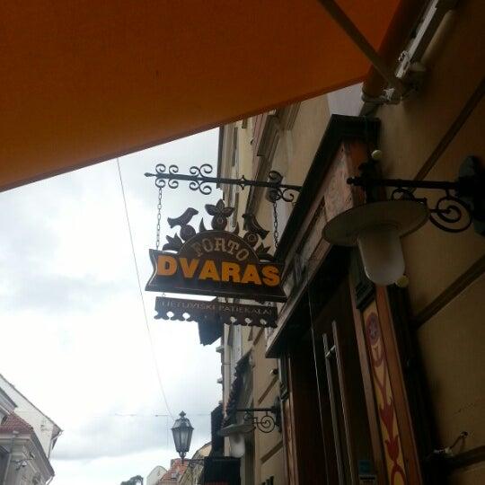 Das Foto wurde bei Etno Dvaras von Urievichh am 9/8/2012 aufgenommen