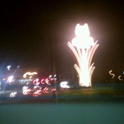 รูปภาพถ่ายที่ Horseshoe Hammond Casino โดย Shanika H. เมื่อ 9/3/2011