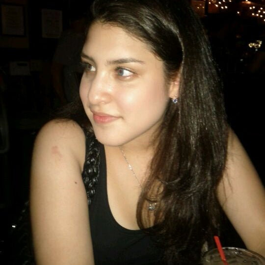 Foto diambil di The Gate oleh omie v. pada 6/19/2011