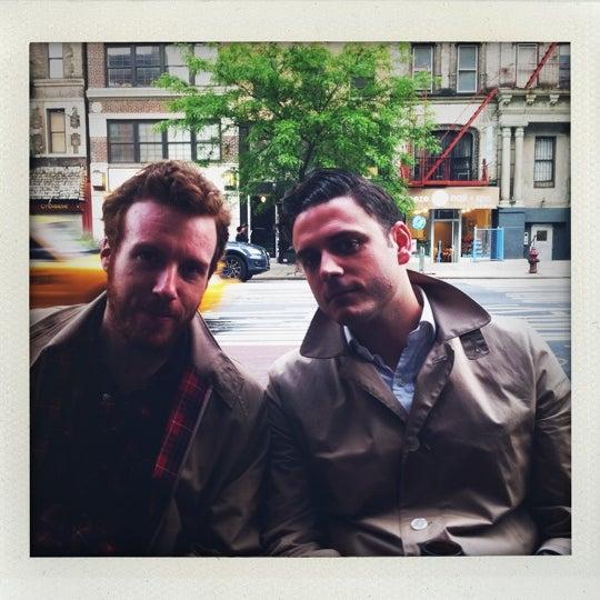 Foto scattata a Dempsey's da Floyd M. il 5/19/2011