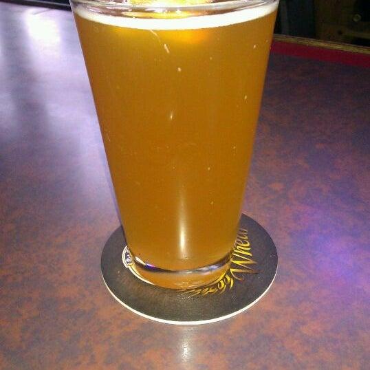 12/8/2011에 Kevin M.님이 Wild Tymes Sports & Music Bar에서 찍은 사진