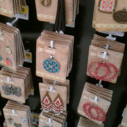 Photos At Joann Fabrics And Crafts Jackson Tn