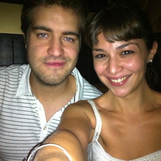 รูปภาพถ่ายที่ Costello Club โดย Veronica L. เมื่อ 9/22/2011