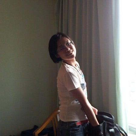 Photos at Sakura Grandview Hotel - 186 Niphat Uthit 3 Road