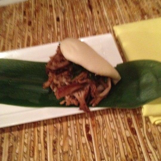 Foto diambil di Kapow oleh Mary Ann P. pada 1/17/2012