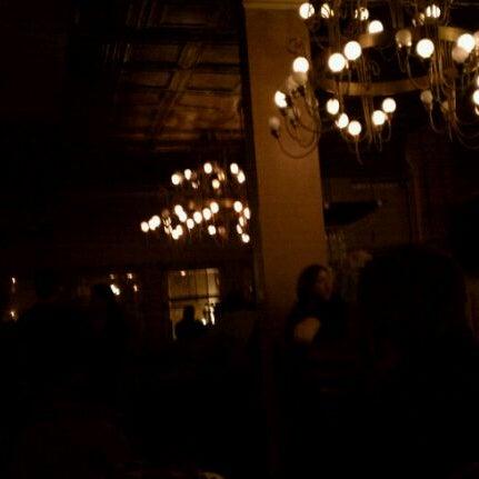 6/25/2011에 Joe J.님이 Sahara Restaurant에서 찍은 사진