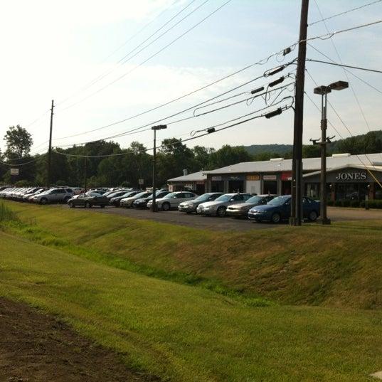 Jones Chevrolet Buick Gmc Auto Dealership In Warren
