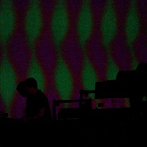 4/20/2012にJudith F.がFilmBarで撮った写真