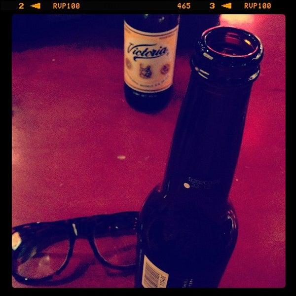 Foto tirada no(a) Viking - Arte Café Punto Zero por Arturo S. em 5/17/2012