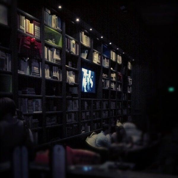Foto tomada en The Lady Silvia Lounge por Demont D. el 8/24/2012