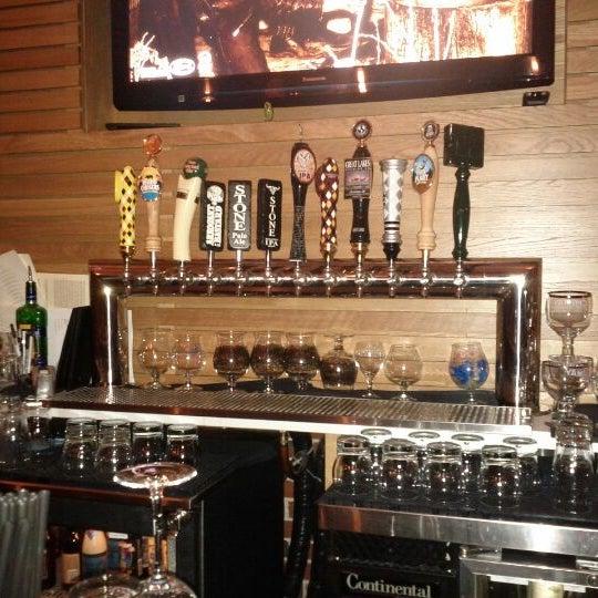 Foto scattata a Smith Commons da amanda b. il 12/23/2011