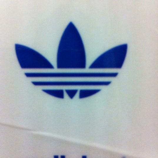 adidas Originals Store Vomero Vomero 2 consigli