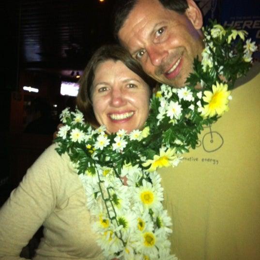 Foto tirada no(a) Redwing Bar & Grill por Becky G. em 3/31/2012