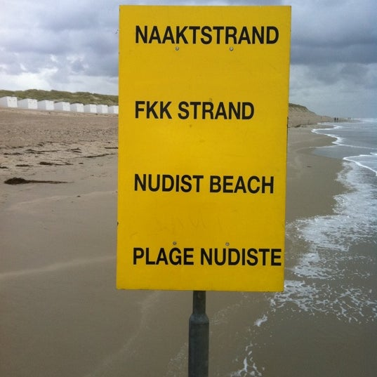 Fkk nudism Freikörperkultur