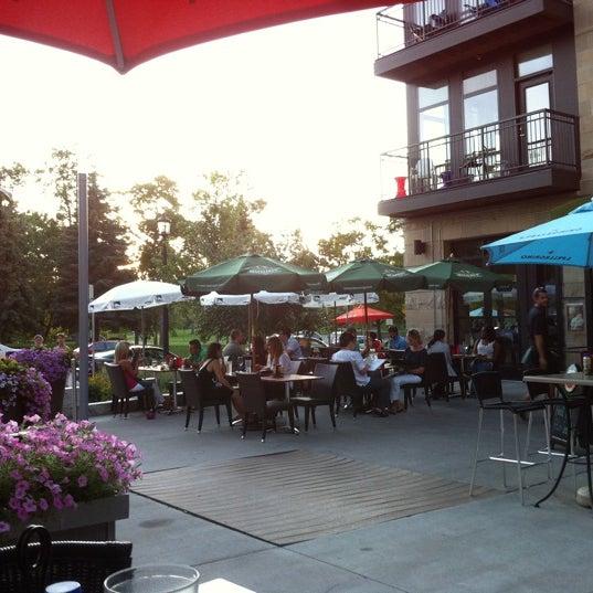 7/25/2011에 Bruce C.님이 Loring Kitchen and Bar에서 찍은 사진