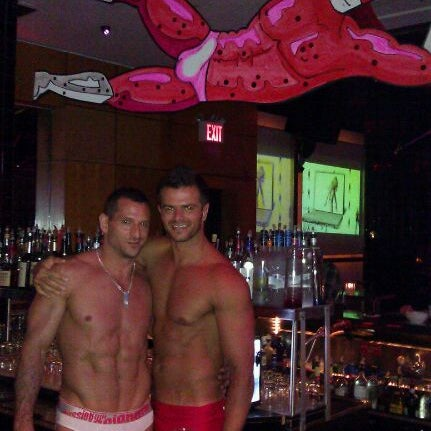 Gay Bars Are More Than An Escape They're Home