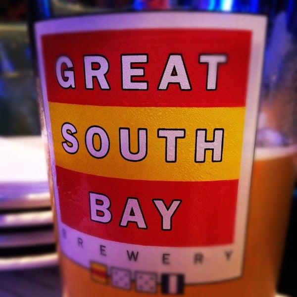 Photo prise au Social Sports Kitchen par Frank B. le10/17/2011