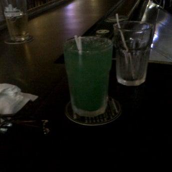 Foto diambil di Fat Boyz Pub & Grill oleh Jennifer G. pada 7/31/2011
