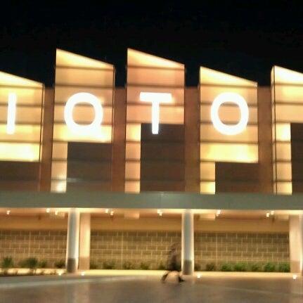 Photo prise au Eldorado Gaming Scioto Downs par Kenneth W. le7/8/2012